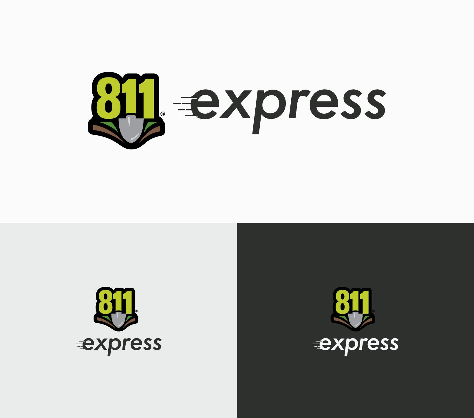 811-Express-Logo-V1