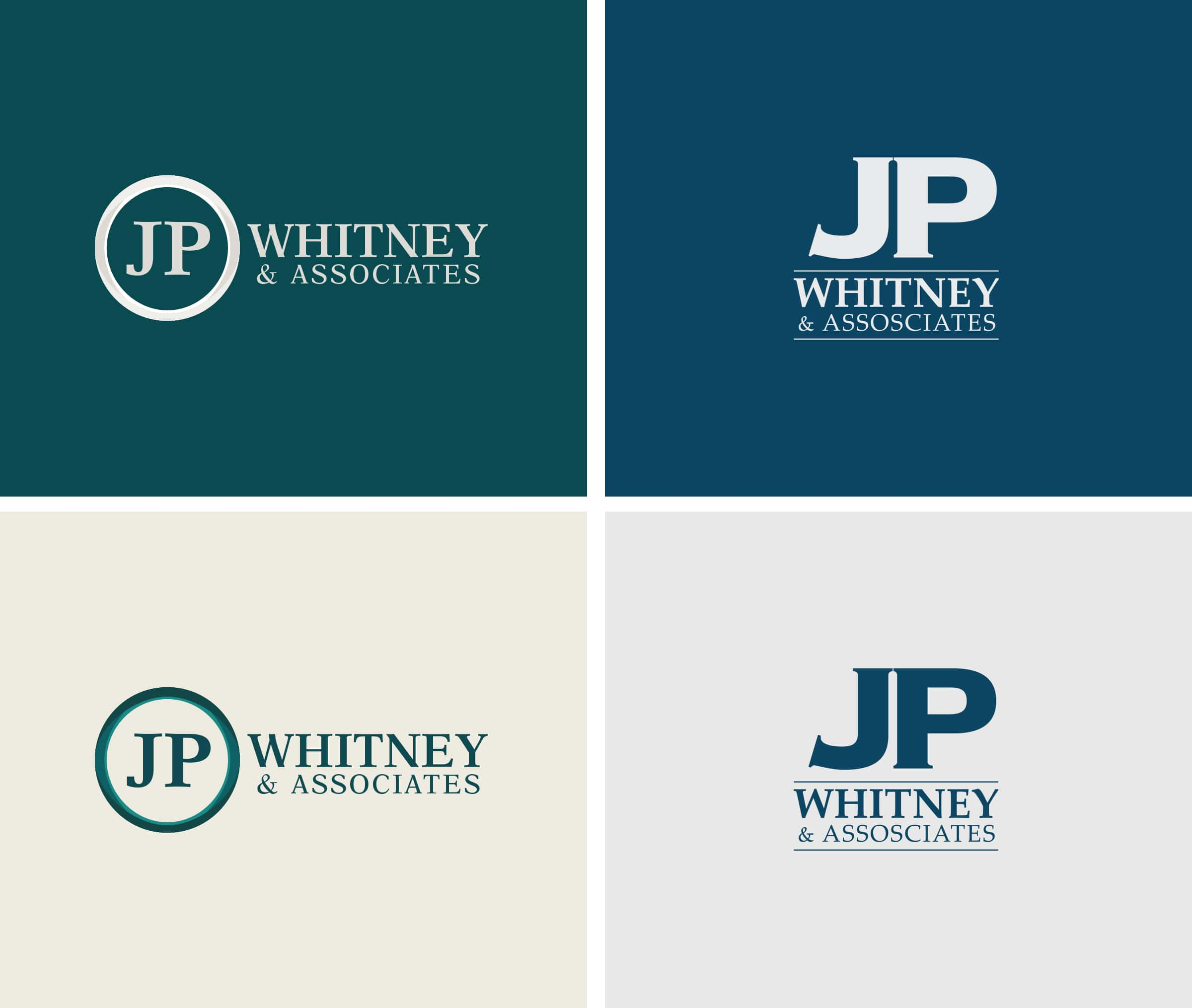 JPWhintey logo-colors-min