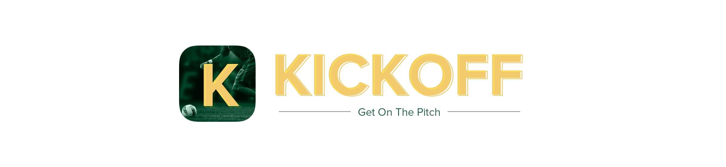 Kickoff-logo-icon-min