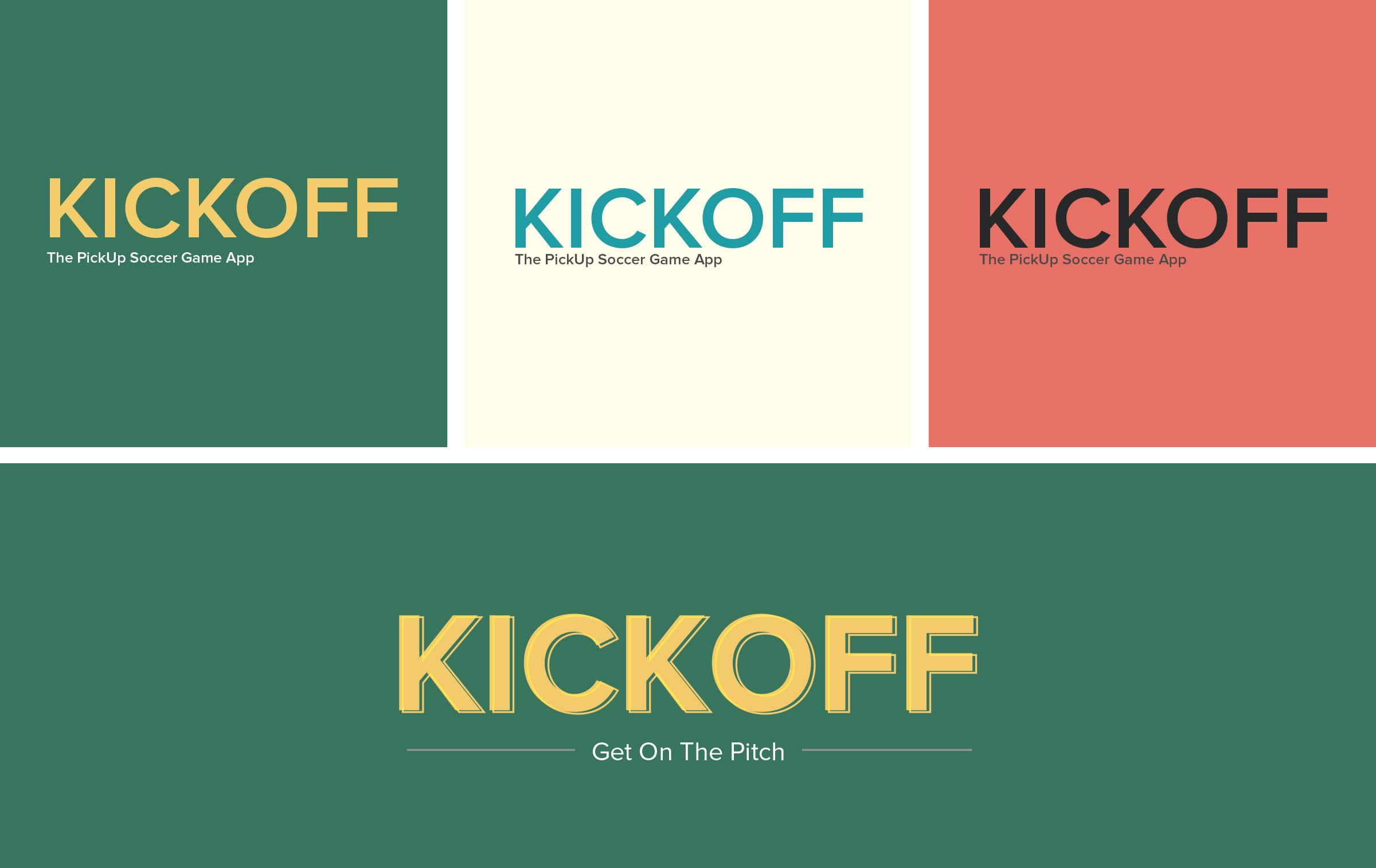 Kickoff colors-min